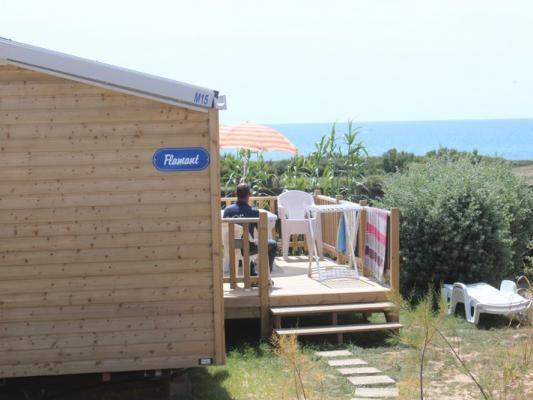 Promotion camping les sables d'olonne 2