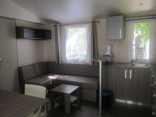 LOCATION MOBIL HOME PAS CHER SAINT GILLES CROIX DE VIE1