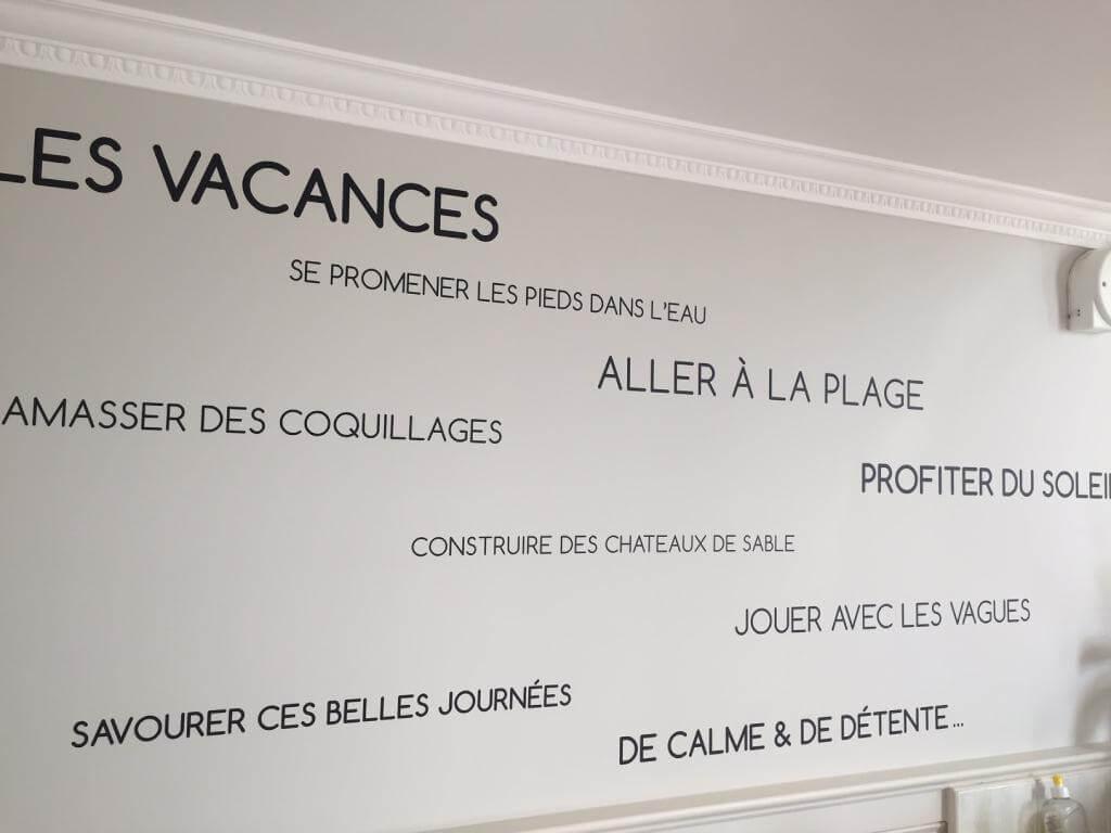 La Résidence de la Plage - Chadotel - Les Sables d'olonne - Vendée (13)