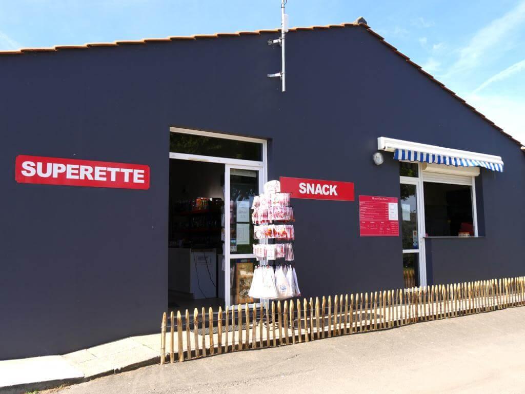 La bolée d'Air - Chadotel - St Vincent sur Jard - Vendée (20)