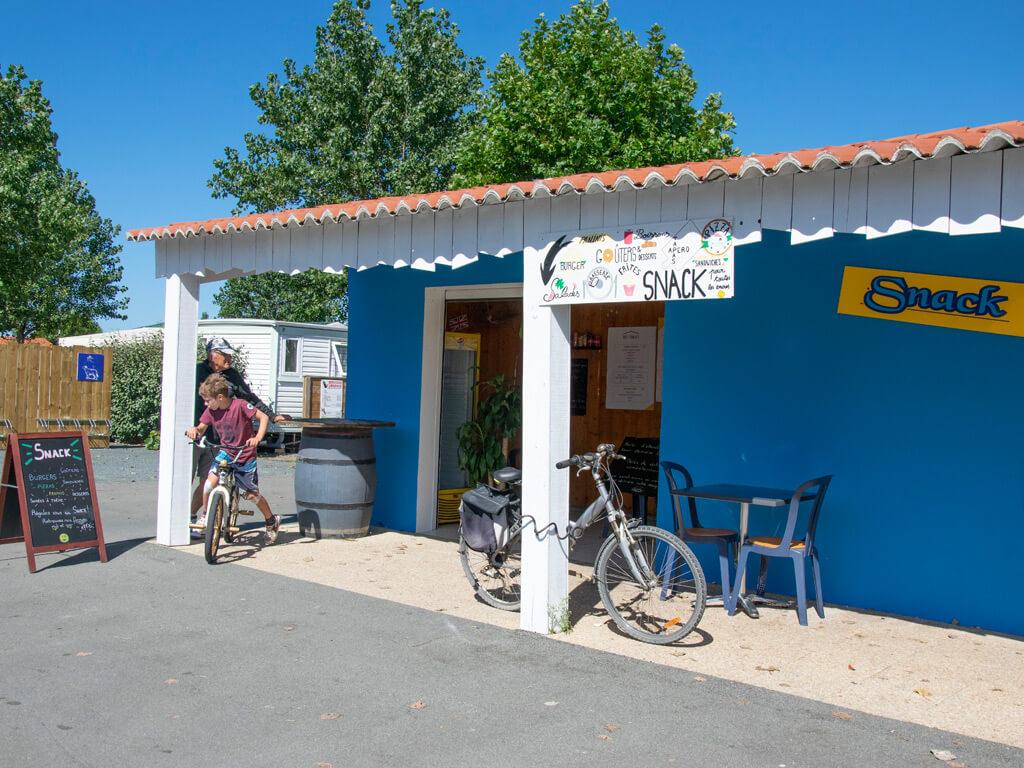 Le Bahamas Beach - St Gilles Croix de Vie - Vendée (20)