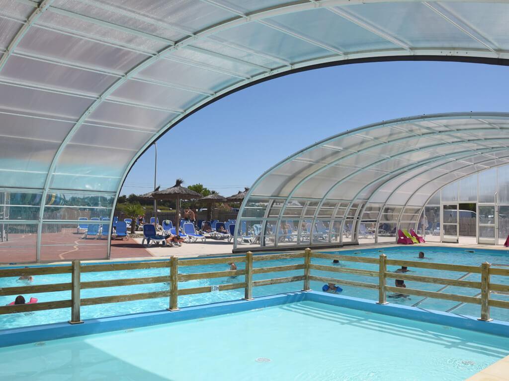 Le Bahamas Beach - St Gilles Croix de Vie - Vendée (5)