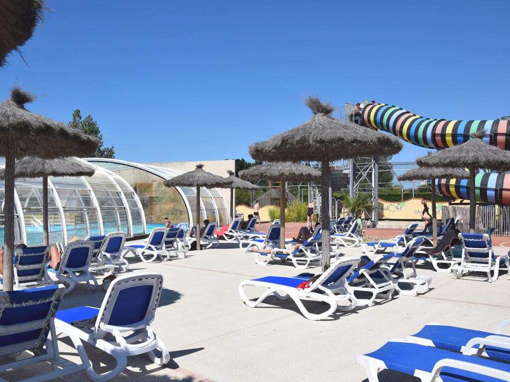 Le Bahamas Beach - St Gilles Croix de Vie - Vendée (8)