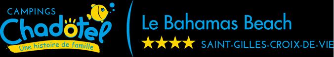 Logo_Chadotel_Bahamas_Beach