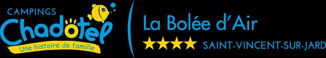 Logo_Chadotel_Bolee-Air