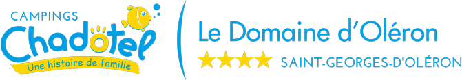Logo_Chadotel_Domaine-Oleron