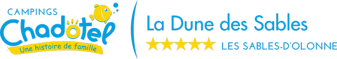 Logo_Chadotel_Dune-des-Sables
