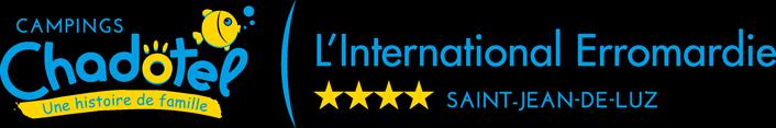 Logo_Chadotel_International-Erromardie