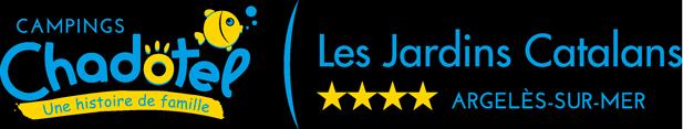 Logo_Chadotel_Jardin-Catalans
