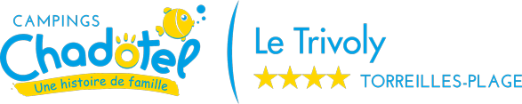 Logo_Chadotel_Trivoly
