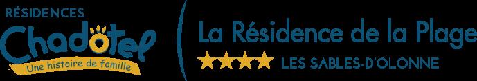 Logo_Residence_Plage