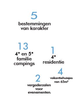 bulles-nl-2020