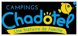 Logo Chadotel